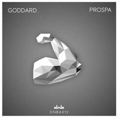 Goddard - Prospa