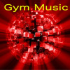 Best Workout Music (Crossfit)