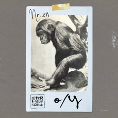 "O/Y presents ""Minimal Vinyl Mix"" Afterhour Sounds Podcast Nr. 211"