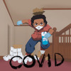 Download Covid Mp3