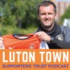 Download Luton Town Supporters Trust Podcast Season 3 Episode 12: Nathan Jones is back! Mp3