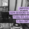 Sofa Sessions 13 - 3/7/20