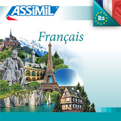 L013-LESSON-French Assimil