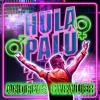 Hulapalu (Harris & Ford Radio Edit)
