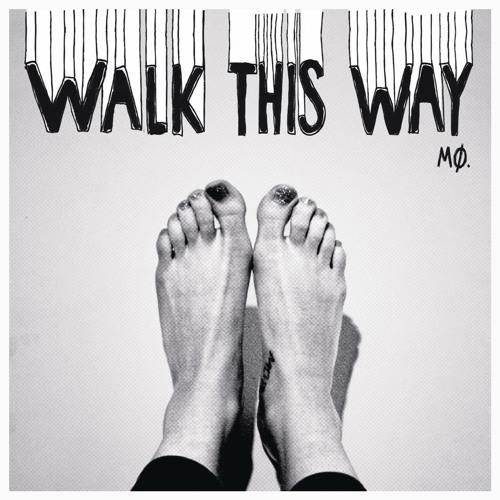 Walk This Way (Alle Farben Remix)