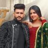 Download Heart Beat - Nawab x Gurlez Akhtar (Official Mp3) Mp3
