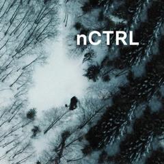 Sultan + Shepard - NCTRL (Lane 8 Remix) Vs Tech N9ne - Like I Ain't (bootleg 💥)