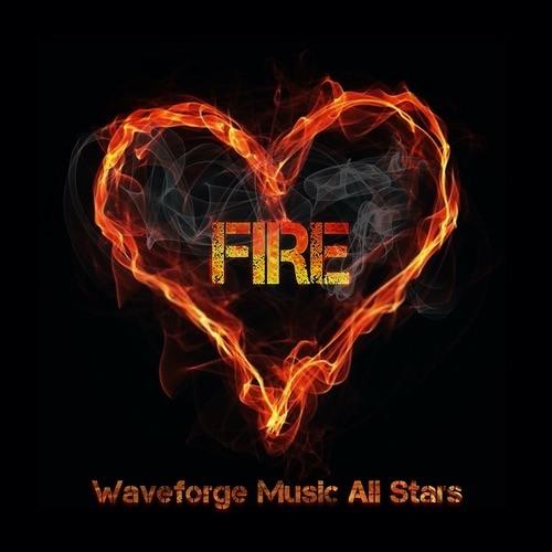 WMAS - Fire