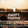 Download Joyful Ukulele Kids - Background Instrumental Music for Videos   Upbeat   Positive   Happy Mp3