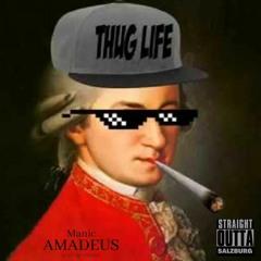Amadeus (prod. Smurph)