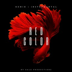 Red Color (remix)