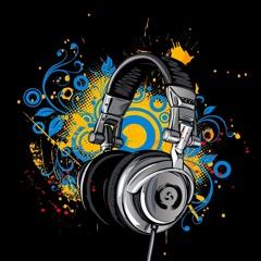 Dj - American - Pantom - Super Dj - Remix-