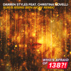 Darren Styles feat. Christina Novelli - Sun Is Rising (Ben Nicky Remix)