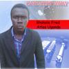 One Step Away (feat. Navio, Blu 3, Sway, D. Navio & Beny)