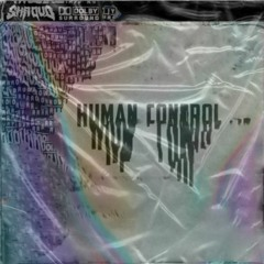 SHROUD - Human Control (2021) [TRAP]