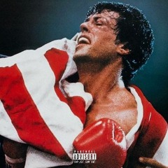 D$wiss - Sylvester Stallone
