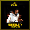 Download Kujerar mata Mp3