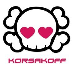 Kingz&Queenz Live - Korsakoff Tribute