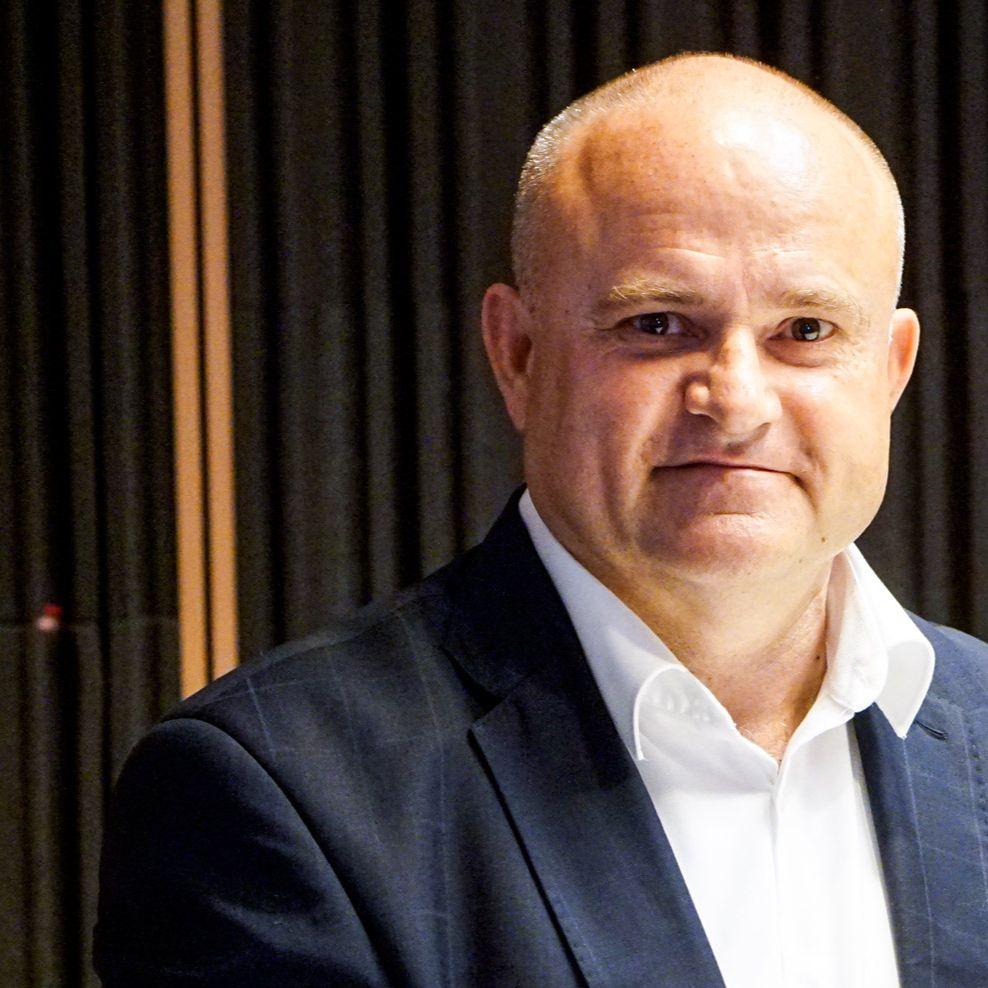 Jozef Mihál - Zamestnávateľ nemôže zamestnancovi nariadiť čerpanie náhradného voľna