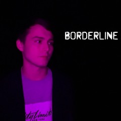 Borderline   Brandy (A Cover by Stone Martin)
