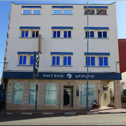 Participative banking institutions and financial inclusion in Morocco