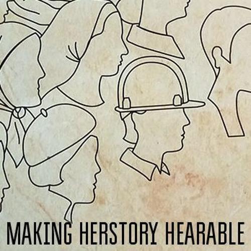 365 жіночіх історій Харкова: Друга світова війна