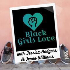Black Girls Love Bittysode 4- Fathers
