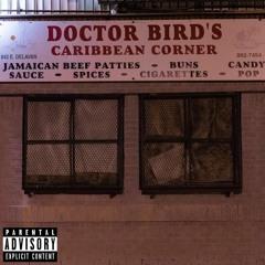 Dr. Birds REMIX Calmelo x Mike Martin