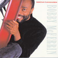 Don T Worry Be Happy By Bobby Mcferrin