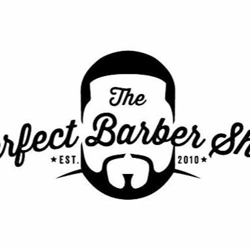 The Perfect Barbershop Anniversary Mixes