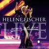 Von Null Auf Sehnsucht (Live From O2 World Berlin,Germany/2010)