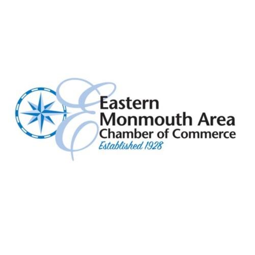 Eastern Monmouth Area Chamber of Commerce - Garden State Film Festival