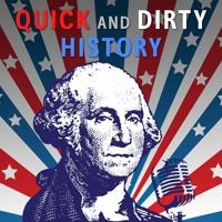 QD41 Political Mudslinging