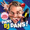 Dans DJ Dans!
