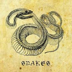 Snake Piss