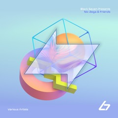 Franco BA, Juan (AR) - Proud (Extended Mix)[Black Seven Music]