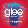 The Living Years (Glee Cast Version)