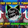 Download Dj Digi Digi Bam Bam X Dj Tumaredang Ft Dayana Mp3