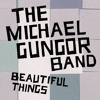 Beautiful Things (album)
