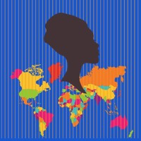 Webster World Report: International Women's Rights and Global Citizenship