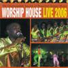 Yehova I Murisi Wa Mina (Live)