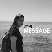 Soni - Message