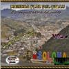 Download LAGRIMAS DE MIS OJOS Mp3