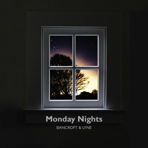 From CD 'Monday Nights'