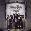 """Do Your Thing (Love On) (From """"Addams Family Values"""" Soundtrack)"""