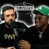 Download The Blxst Interview: Growing Up in LA, Kendrick & YG Co-Signs & Going Vegan Mp3