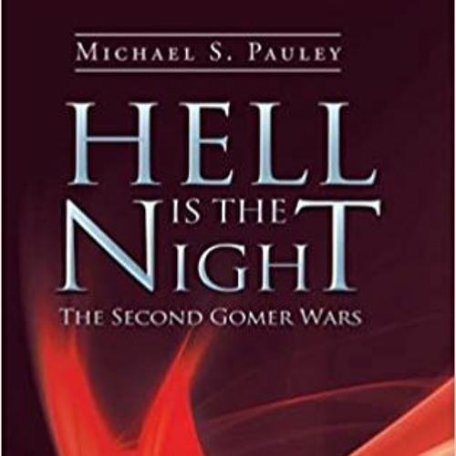 Michael Pauley
