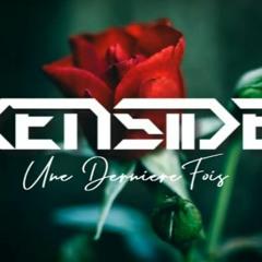 GOULAM X DJ KENSIDE - Une Derniere Fois (REMIXZOUK) 2K21