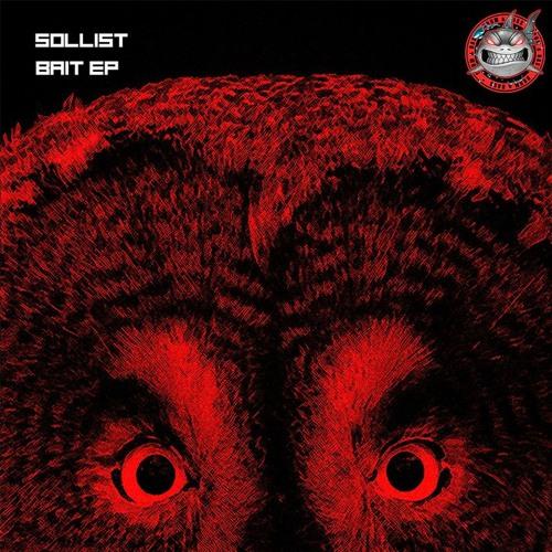 Sollist - Bait [EP]