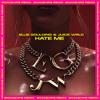 Ellie Goulding Juice Wrld Hate Me Snakehips Remix Mp3